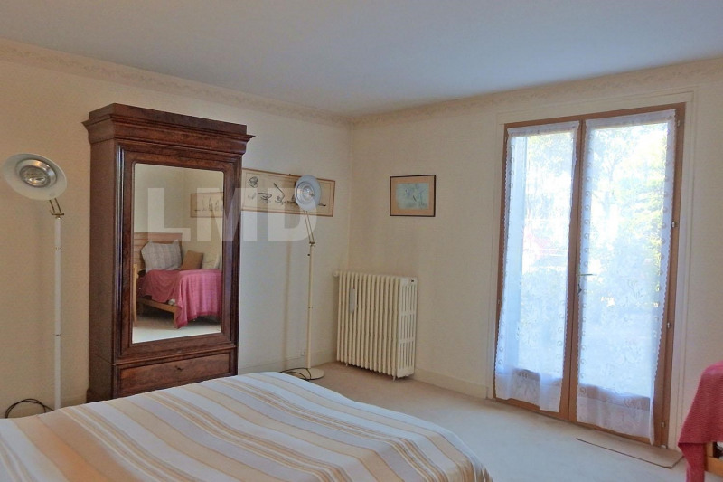 Vente maison / villa Cognac 155000€ - Photo 6