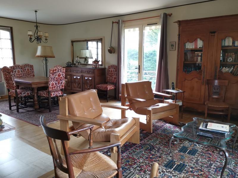 Vente maison / villa Chateau d'olonne 550000€ - Photo 2