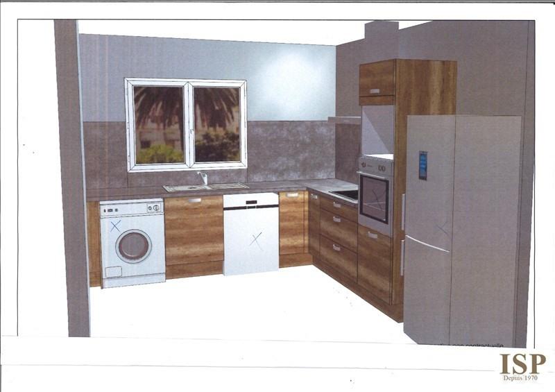 Location appartement Velaux 915€ CC - Photo 5