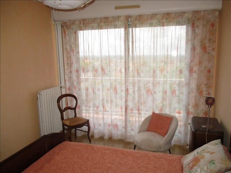 Vente appartement Niort 106000€ - Photo 5