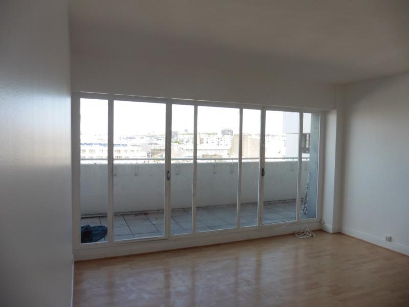 Venta  apartamento Paris 12ème 813000€ - Fotografía 4