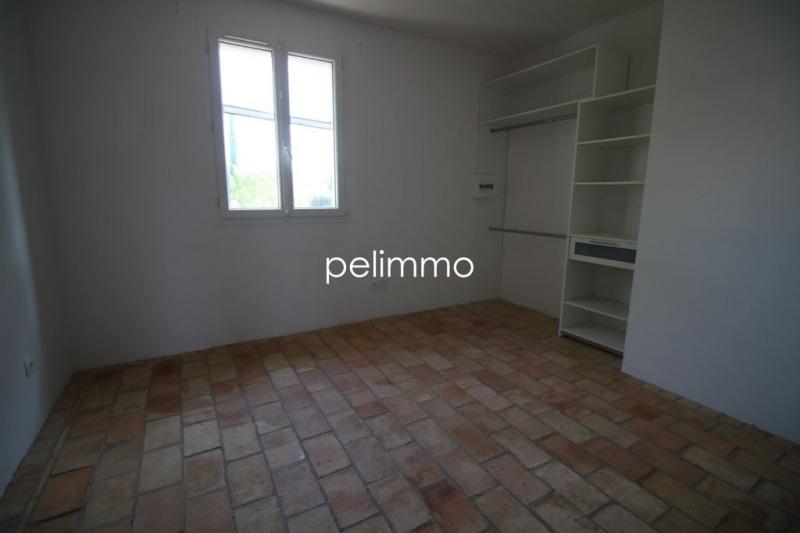 Vente de prestige maison / villa Grans 560000€ - Photo 6