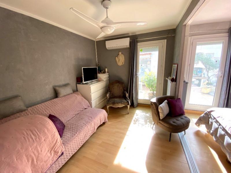 Sale house / villa Les milles 389000€ - Picture 9