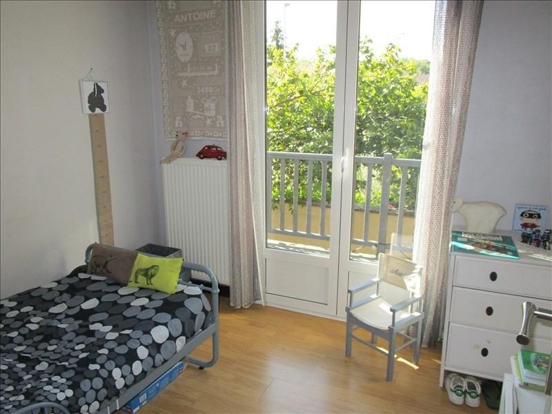 Sale house / villa Le pecq 590000€ - Picture 9