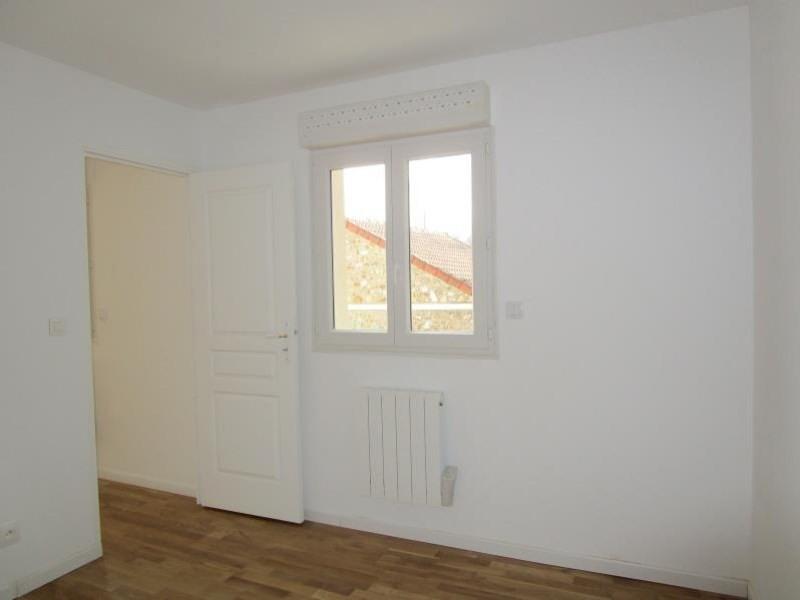 Location appartement Saint cyr l'ecole 740€ CC - Photo 4