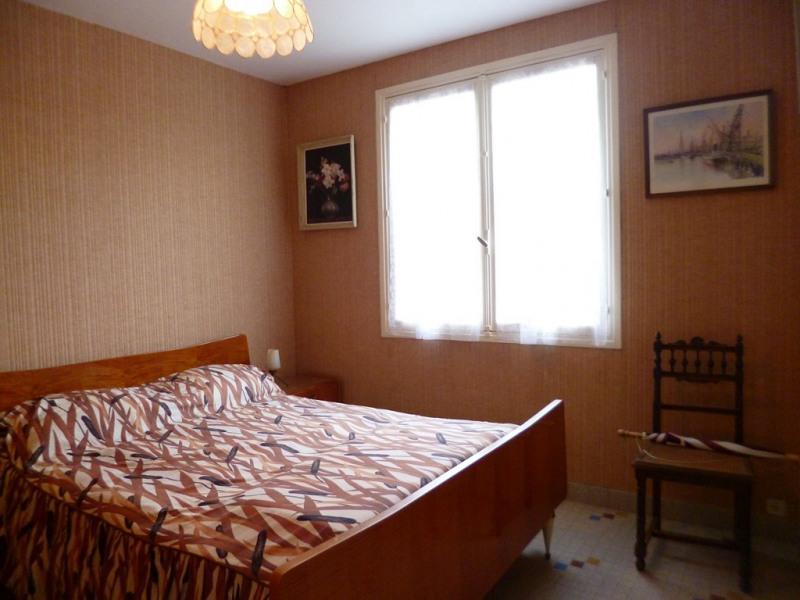 Vente maison / villa Saint denis d'oleron 241200€ - Photo 9