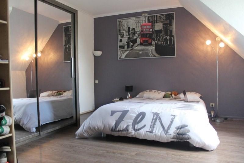 Venta  casa Orgeval 675000€ - Fotografía 14