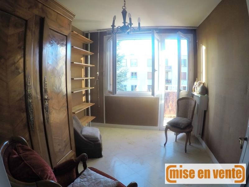 Vente appartement Champigny sur marne 212 000€ - Photo 2