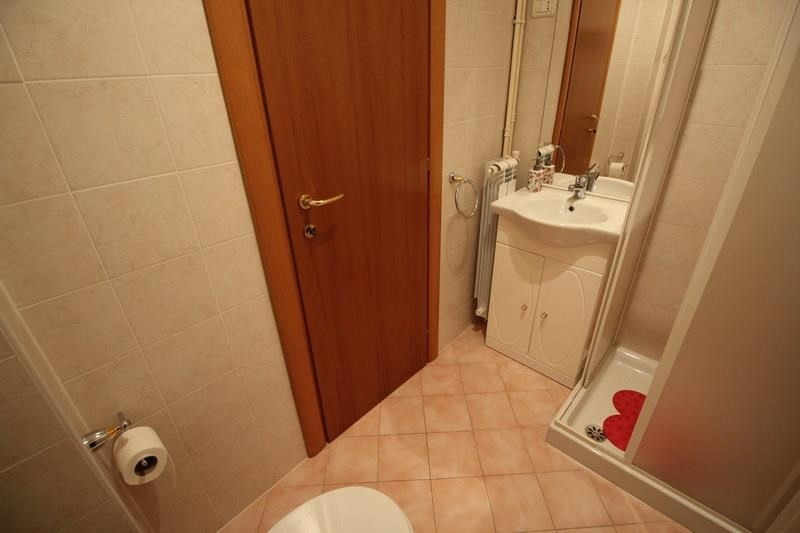 Vente appartement Nice 280 000€ - Photo 5