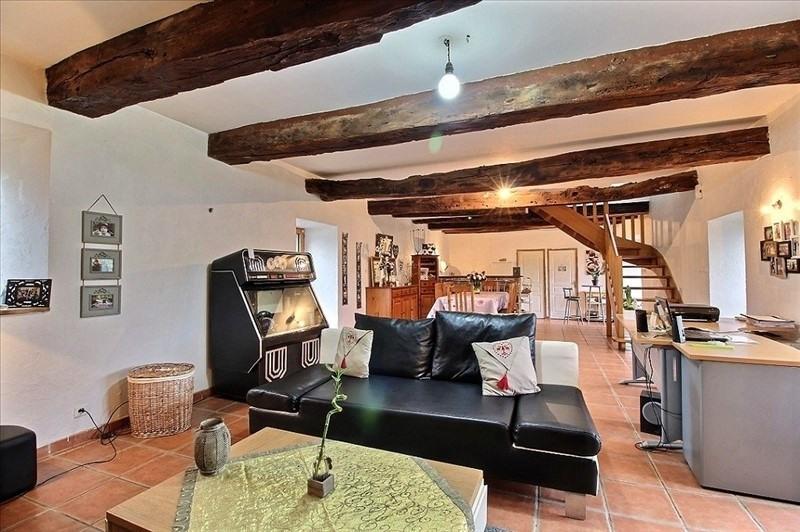 Vendita casa Plouay 158850€ - Fotografia 4
