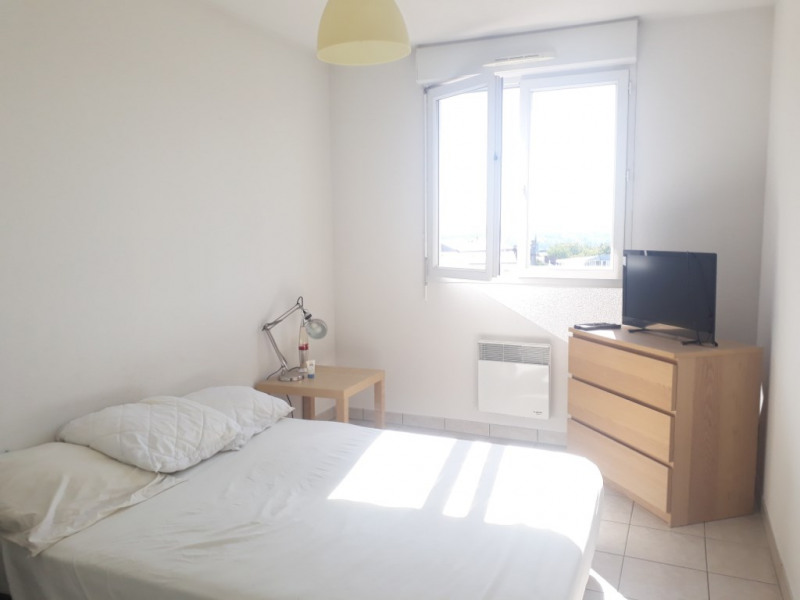 Location appartement Limoges 510€ CC - Photo 8