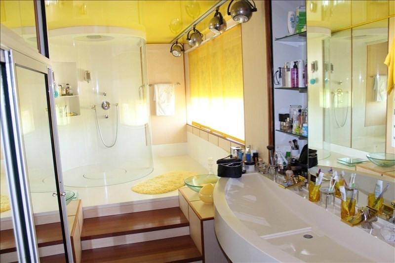 Deluxe sale house / villa Castelsarrasin 499200€ - Picture 7