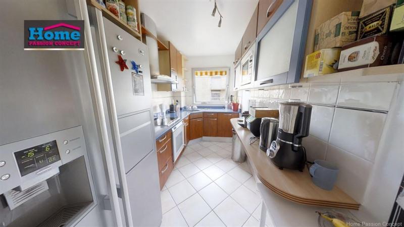 Sale apartment Rueil malmaison 439000€ - Picture 3