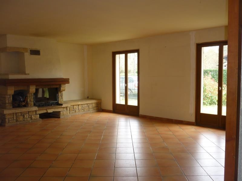 Sale house / villa Pissos 262 000€ - Picture 3