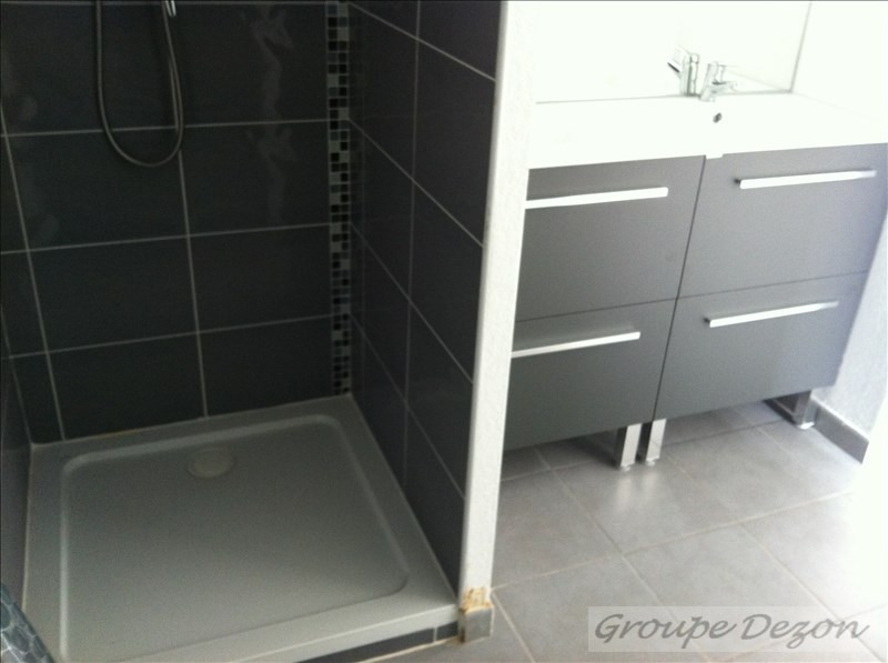 Vente appartement Toulouse 273 000€ - Photo 5