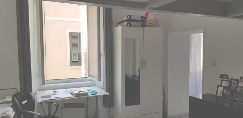 Vente appartement Ajaccio 130000€ - Photo 5
