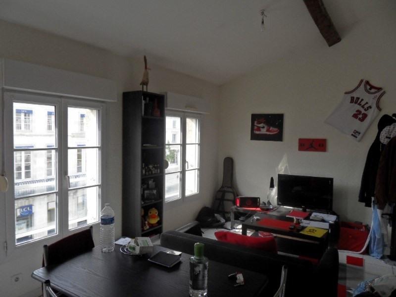 Location appartement Cognac 399€ CC - Photo 3