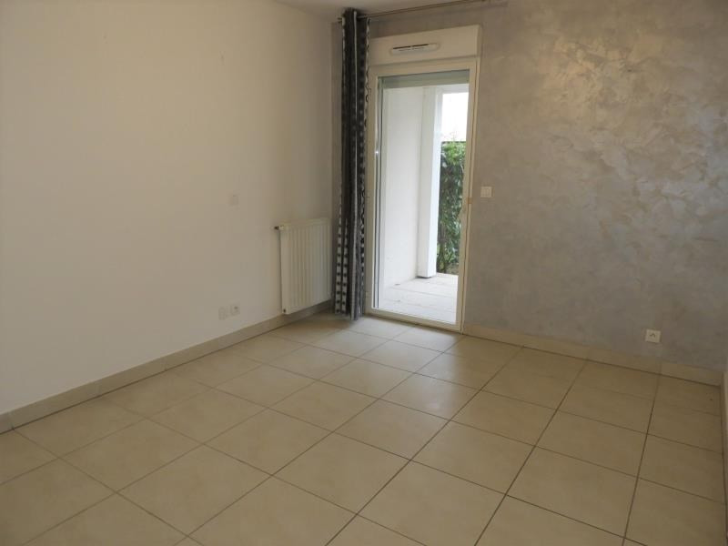 Sale apartment La grande motte 490 000€ - Picture 4