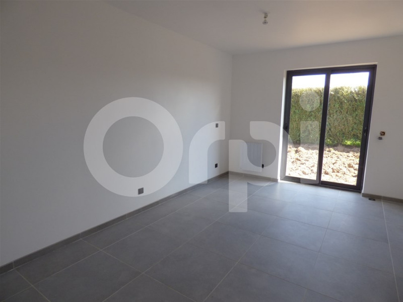 Sale house / villa La feuillie 242 000€ - Picture 3