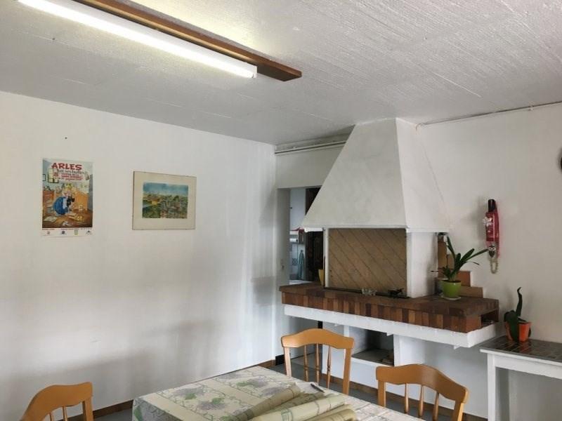 Verkauf haus Arles 420000€ - Fotografie 4