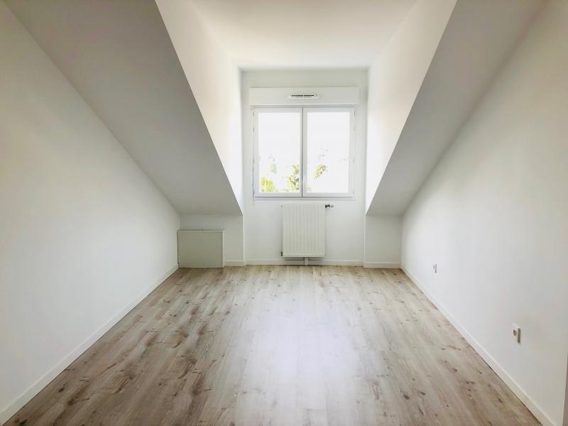 Vente appartement St leu la foret 237000€ - Photo 4