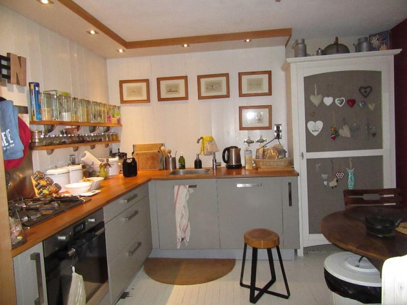 Vente maison / villa Perigueux 238500€ - Photo 4