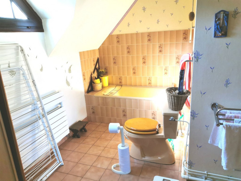 Vente maison / villa Houilles 600000€ - Photo 8