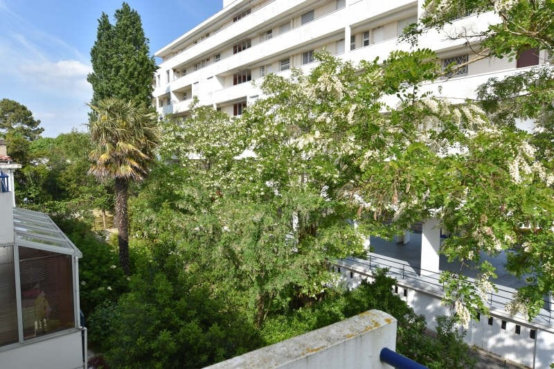 Sale apartment Royan 295 000€ - Picture 8