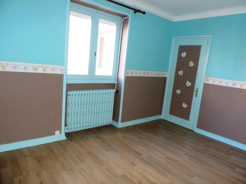 Location appartement Tarare 620€ CC - Photo 4