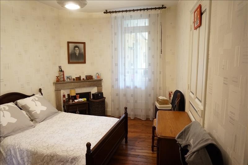 Vente appartement Valence 119 000€ - Photo 5