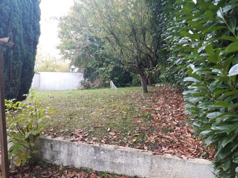 Vendita casa Rosny sur seine 233000€ - Fotografia 9
