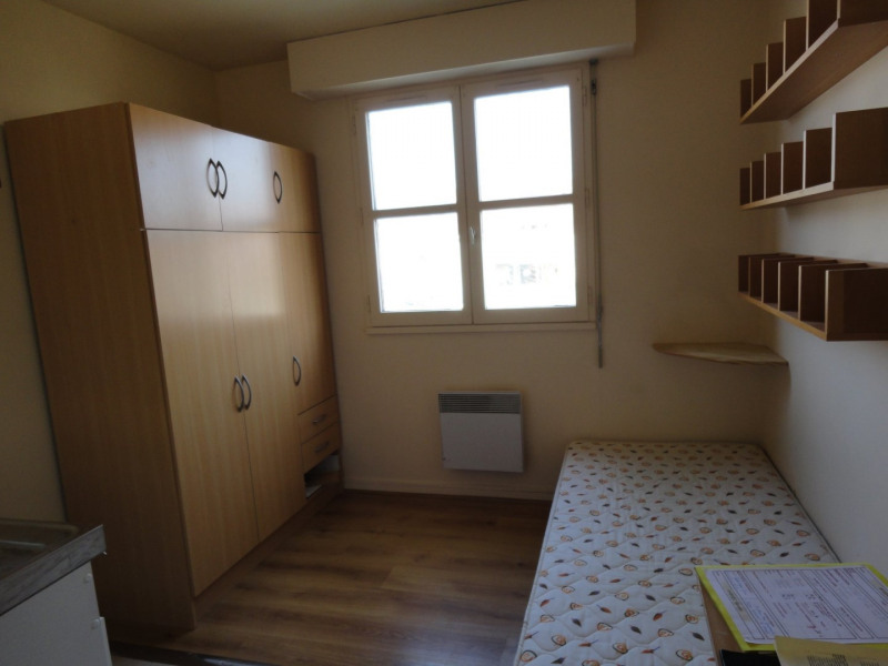Location appartement Gif sur yvette 455€ CC - Photo 2