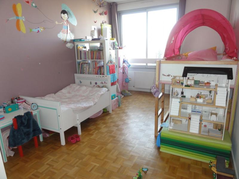 Vente appartement Lyon 4ème 438000€ - Photo 11