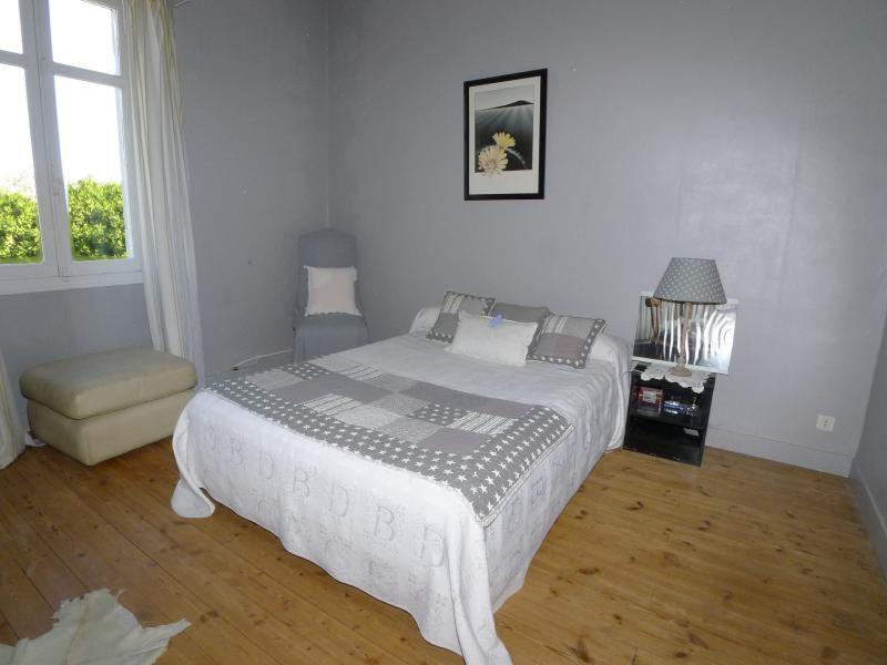 Vente maison / villa St medard d'excideuil 283500€ - Photo 10