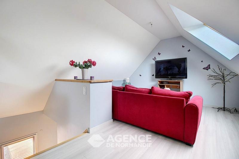 Vente de prestige maison / villa Montreuil-l'argille 300000€ - Photo 12