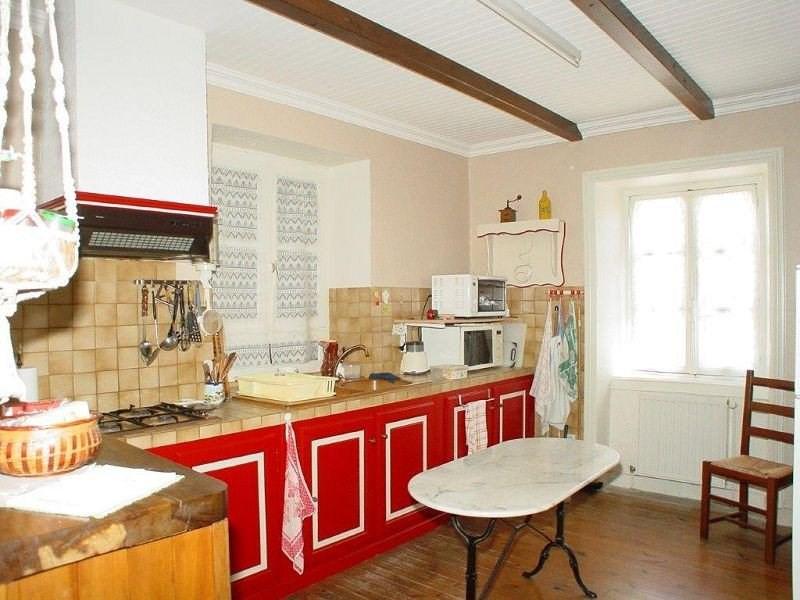Sale house / villa Mars 149000€ - Picture 2