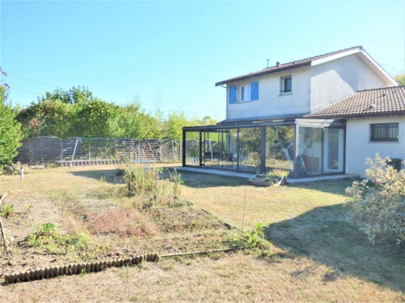 Vendita casa Saint loubes 441000€ - Fotografia 9