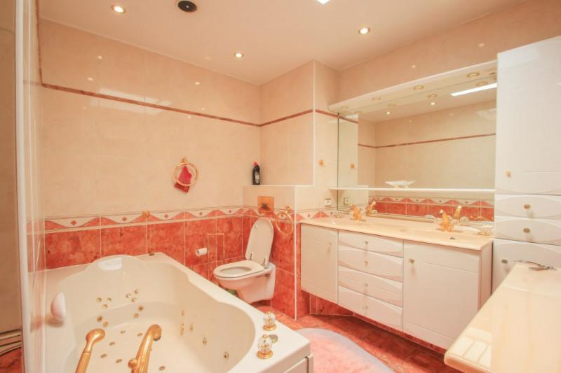 Vente de prestige appartement Villeneuve loubet 682500€ - Photo 14