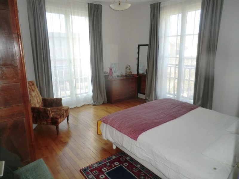 Sale apartment Fougeres 208 000€ - Picture 5