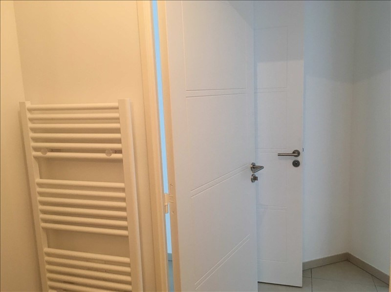 Vente appartement Aix en provence 195 000€ - Photo 9