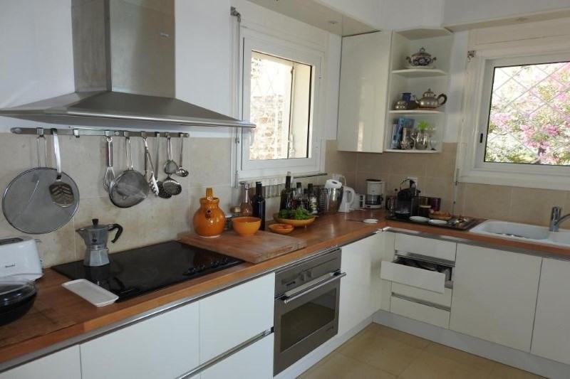 Deluxe sale house / villa Le lavandou 2060000€ - Picture 8