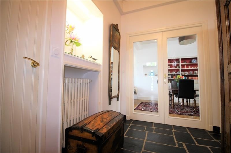 Sale house / villa Lorient 440000€ - Picture 4