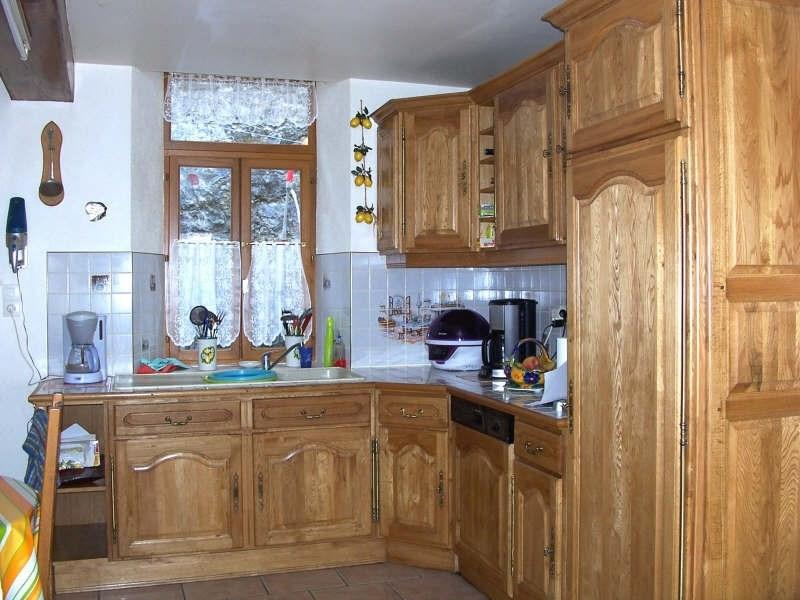 Vente maison / villa Avesnes sur helpe 70600€ - Photo 5