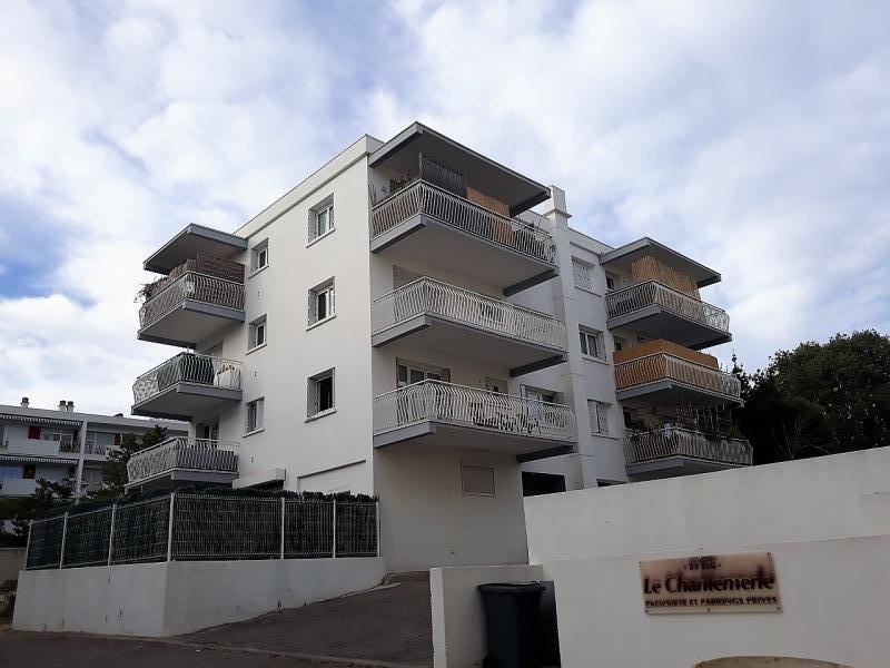 Vente appartement Montpellier 112000€ - Photo 6
