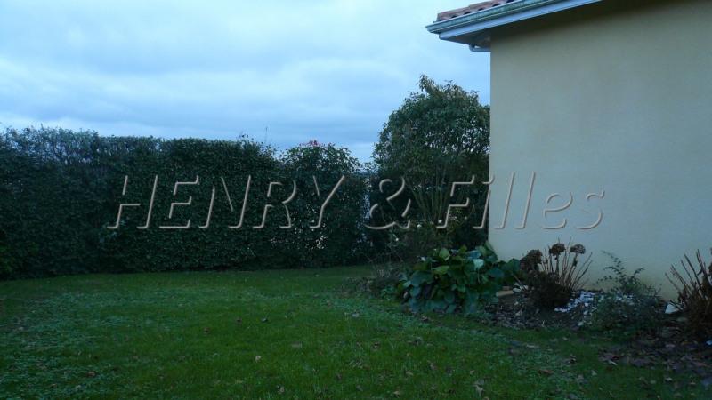 Sale house / villa Samatan 346000€ - Picture 17