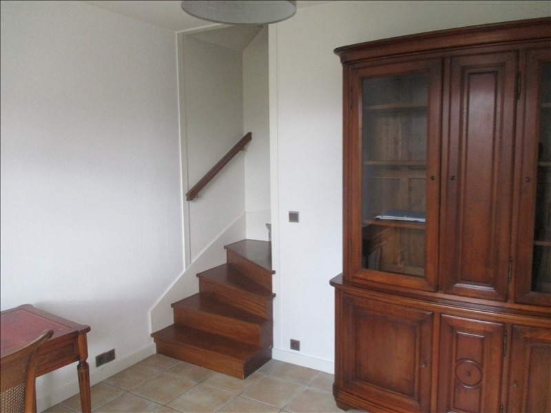 Vente maison / villa Niort 269 600€ - Photo 6