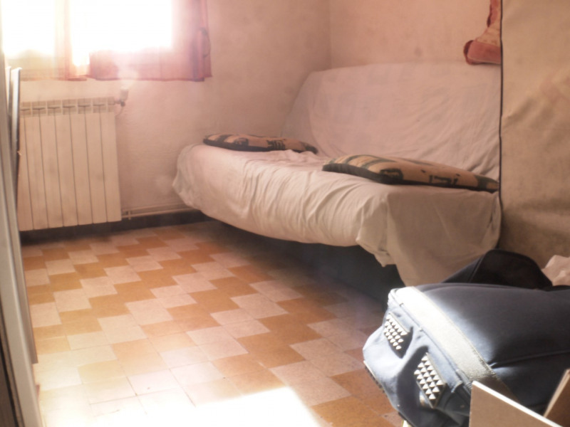 Sale apartment Marseille 9ème 118000€ - Picture 6