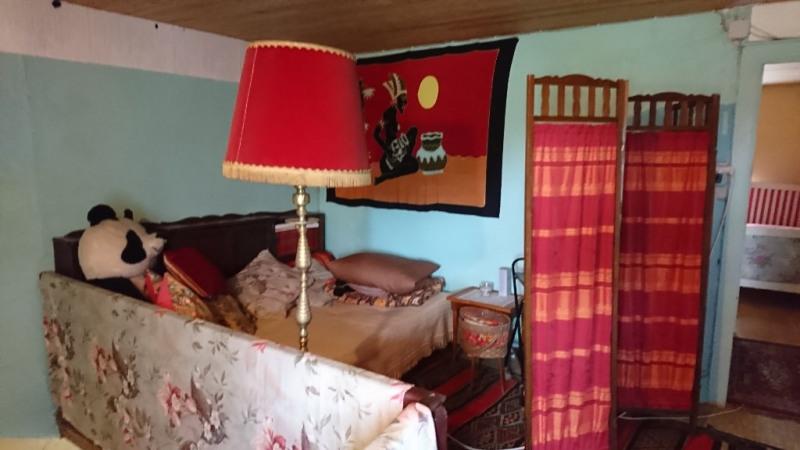 Vente maison / villa Heugas 77000€ - Photo 5