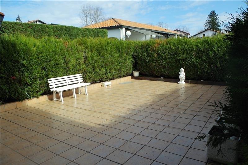 Vente maison / villa Hendaye 222000€ - Photo 2