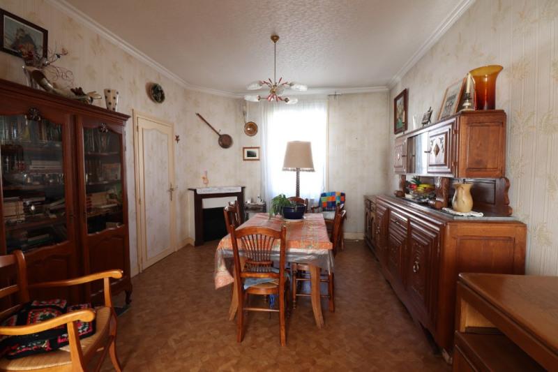 Sale house / villa Chalette sur loing 109700€ - Picture 9